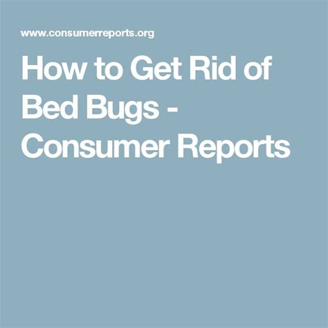 how to get rid of bed bugs cheap how to get rid of bed bugs cheap 28 images how to get