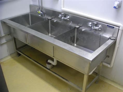3 compartment sink dishwasher decorate 3 compartment sink the home redesign