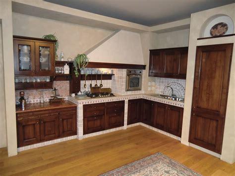 costo cucina in muratura cucine in muratura prezzi idee di design per la casa