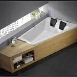 badewanne 2 personen badewanne 2 personen ma 223 e badewanne hause dekoration