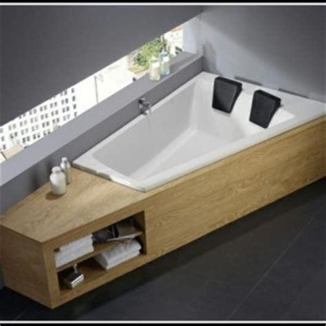 2 personen badewanne badewanne 2 personen wie gro 223 badewanne hause