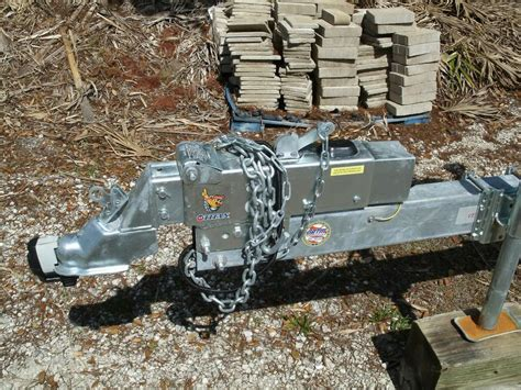 boat trailer axles houston tx triple axle trailer for sale the hull truth boating