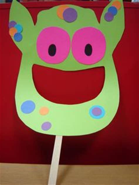 Paper Mashing Craft - 20 diy mask crafts for bulletin