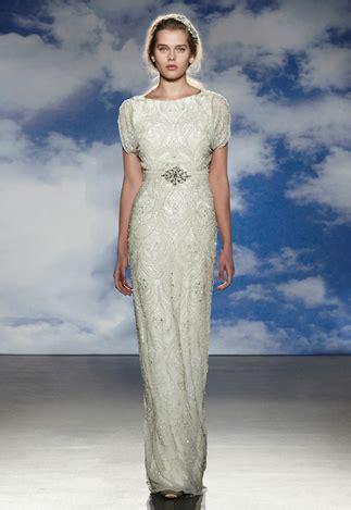 Brautmode Frankfurt by Hochzeitskleider In Frankfurt Alle Guten Ideen 252 Ber Die Ehe