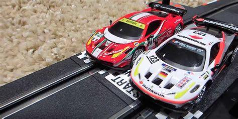 Go Gt Contest Track Set slot car tracks for racing reviews on bestadvisor