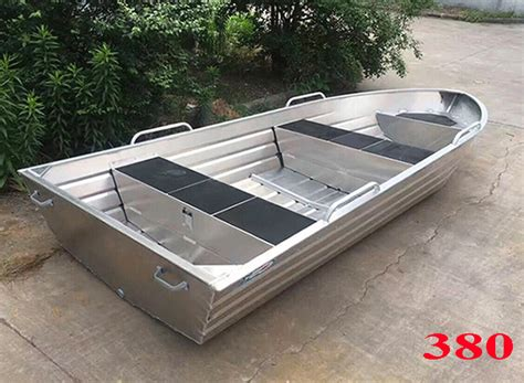 aluminum fishing boat with motor small aluminum fishing boat with motor for sale 12ft 14ft
