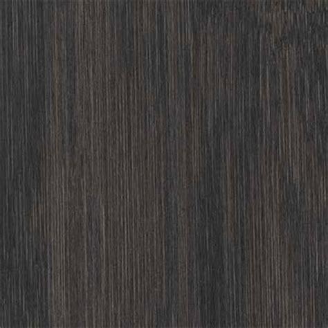 Gray Bamboo Flooring by Bamboo Floors Charcoal Bamboo Flooring