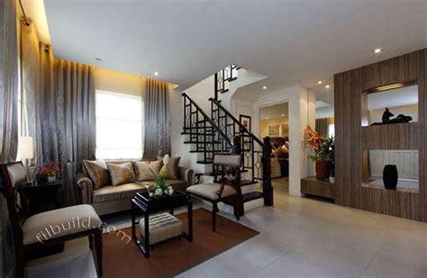 interior design for camella homes home design and style general santos city south cotabato real estate home lot