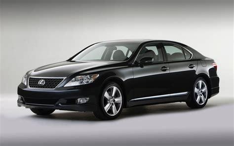 black lexus 2012 2012 lexus ls460 reviews and rating motor trend