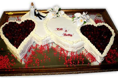 Hochzeitstorte Herzform by Hochzeitstorte Herzform Alle Guten Ideen 252 Ber Die Ehe