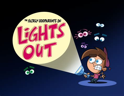 lights out parents guide the fairly oddparents season 7 fairly odd parents