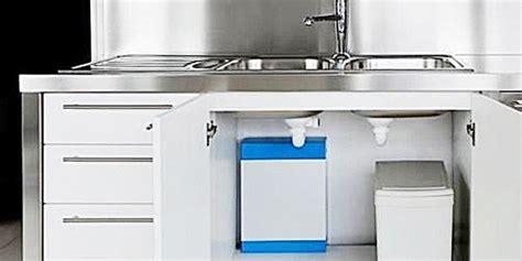 acqua gassata dal rubinetto di casa acqua gasata dal rubinetto di casa cose di casa