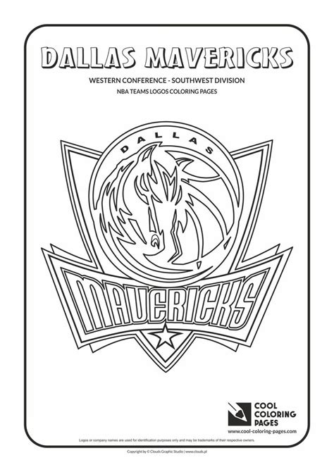 coloring pictures of nba teams 32 best images about nba teams logos coloring pages on