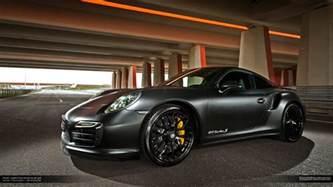 Porsche 911 Turbo S Horsepower Porsche 911 Turbo S By Mm Performancetuningcult