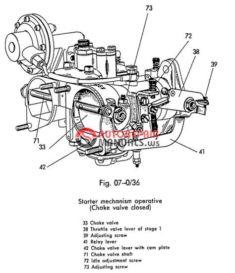 free download parts manuals 2005 mercedes benz sl class parental controls free download mercedes benz service manual models 180 to 220 se auto repair manual forum