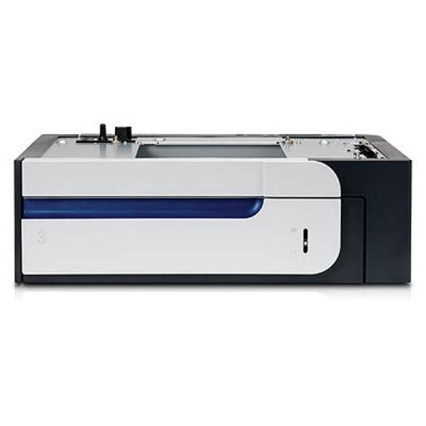 hp color laserjet cp3525dn product description