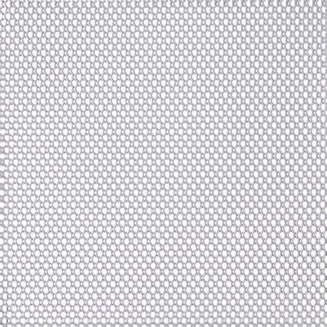 grey mesh pattern mesh lay in armstrong ceiling solutions