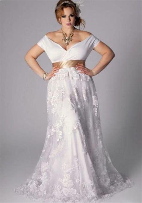 Informal Bridal Gowns by Informal Wedding Dresses Plus Size Formal Dresses