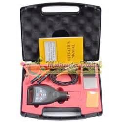 Coating Thickness Cm 8829s Fn Ketebalan Cat coating thickness meter nobran cm 8826fn cv jmm