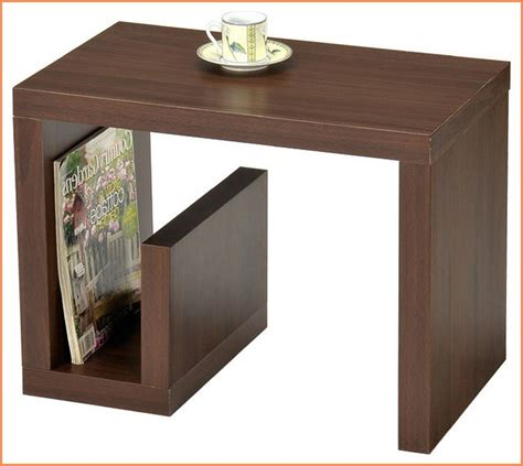 contemporary end tables and coffee tables home design ideas