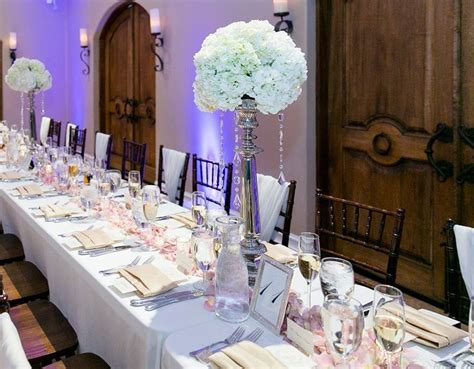 table de reception 40 best images about wedding cakes on wedding venues villas and wedding cakes