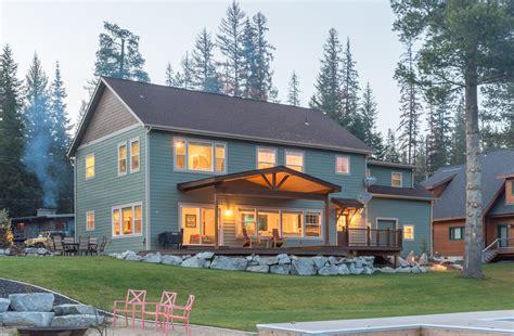 stratford home center custom modular prefab homes