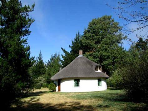 Lothlorien Cottage Hogsback lothlorien cottage hogsback