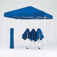 easy up awnings easy up awnings rainwear