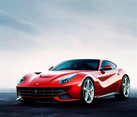 voiture de luxe location de voiture de luxe 224 cannes 360 luxury services