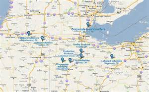 Findlay Ohio Map by Findlay Map Related Keywords Amp Suggestions Findlay Map