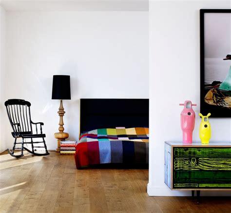 colour  contemporary interiors idesignarch interior design architecture interior