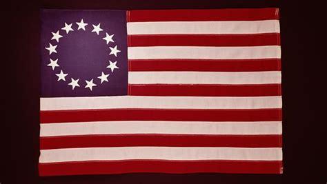 american revolution flag old image gallery old us flag 13 stars