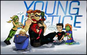 Sitting Bathtub For Babies Babysitting Young Justice Fanpop