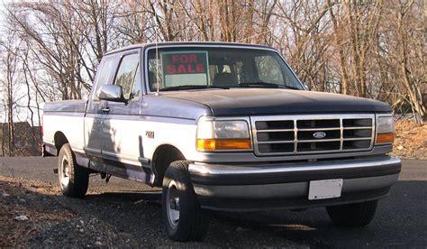 file 1994 ford f 150 jpg