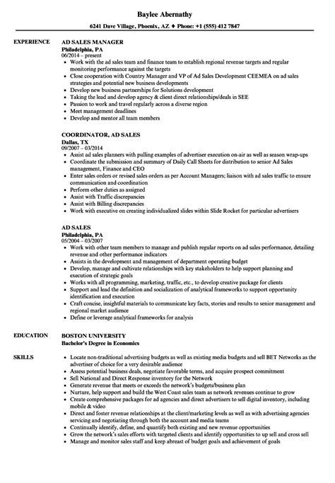 Resume X Session by American Career College Optimal Resume X Session Driver