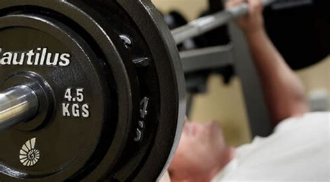 ectomorph bench press change the tune accommodation stagnation about muscle