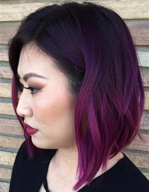 30 stunning medium hairstyles for round faces 30 stunning medium hairstyles for round faces