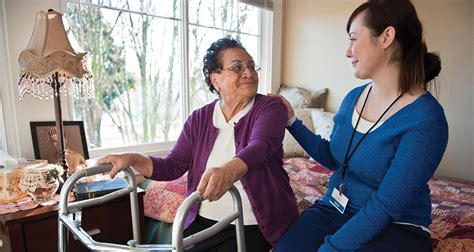 5 things to consider when choosing a home care agency
