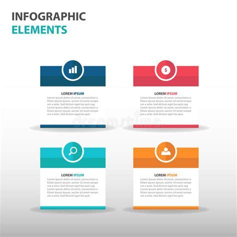layout o design da página impressa download elementos abstratos de infographics do neg 243 cio da caixa de