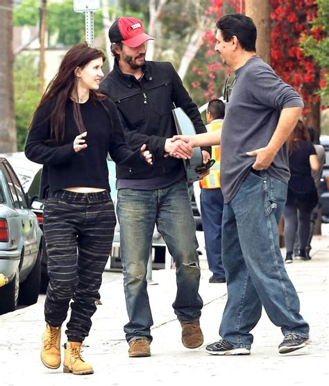 Keanu Reeves Hit Somebody With His Porsche by Only Best 25 Ideas About Keanu Reeves Syme On