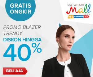 Kaos Asus Org promo terkini bca klikpay deal blibli