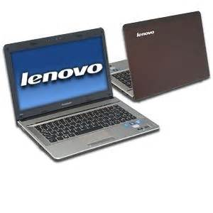 Laptop Lenovo U460 lenovo ideapad u460 0877 xf4 refurbished notebook pc