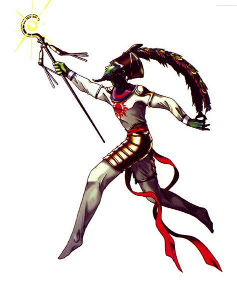 ra character comic vine