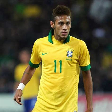neymar biography in hindi judge to question barcelona president bartomeu over neymar