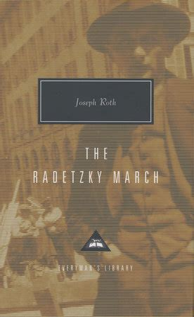 the radetzky march penguin 0141393424 a star for mrs blake by april smith penguinrandomhouse com