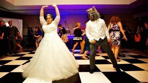 MJ Themed Wedding   Michael Jackson World Network