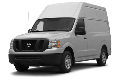 2013 nissan nv3500 passenger 2013 nissan nv passenger nv3500 hd reviews specs and