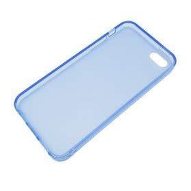 Murah Iphone 5 5s Se Ultra Thin Tpu Soft Clear smartphone accessories aksesoris handphone harga murah