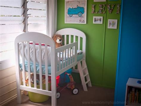 17 best ideas about toddler loft beds on pinterest loft twin bed toddler bedroom ideas and