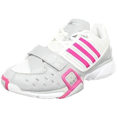 light pink tennis shoes light pink tennis shoes 28 images saucony light pink